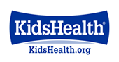 Kids Health .org